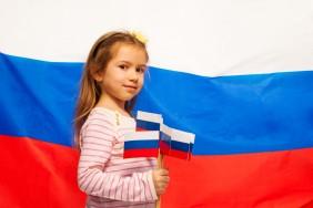 Документы для получения гражданства россии 2021 участников программы