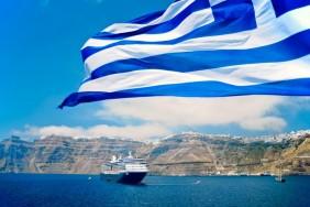 Виза в Грецию нужна ли для россиян в 2020 году, цена и сколько стоит греческая виза, сколько делается, как получить самостоятельно