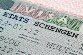 Выписка со счета Сбербанка для визы