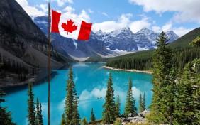 Как получить визу в Канаду в 2020 году