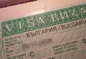 Куда можно поехать по болгарской визе