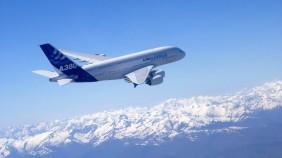 Может ли ребенок лететь в самолете по загранпаспорту