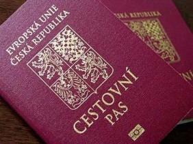 Как получить гражданство Чехии в 2019 году для россиян