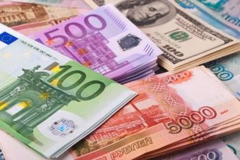 Как получить выписку о состоянии банковского счета Сбербанка для визы