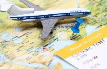 Как забронировать авиабилеты без оплаты